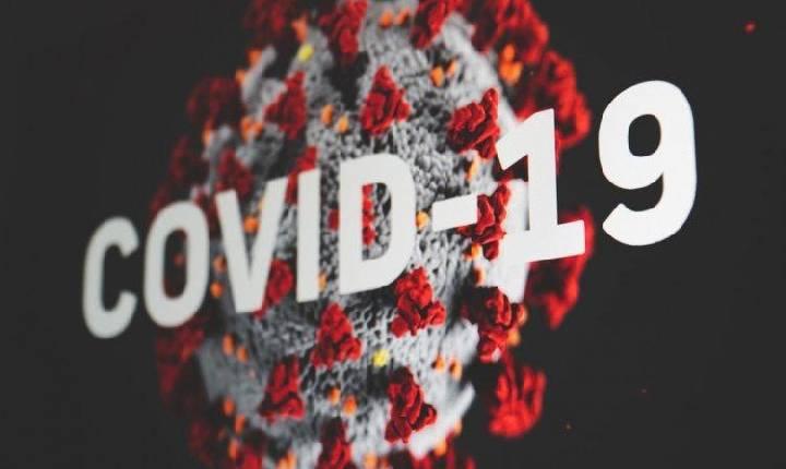 Apenas 02 casos de Covid-19 são registrados em Santa Helena hoje (21)