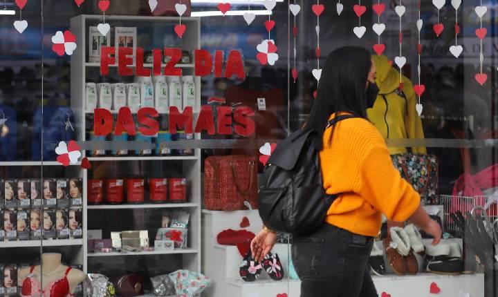 Aplicativo Menor Preço é aliado para economizar nas compras do Dia das Mães
