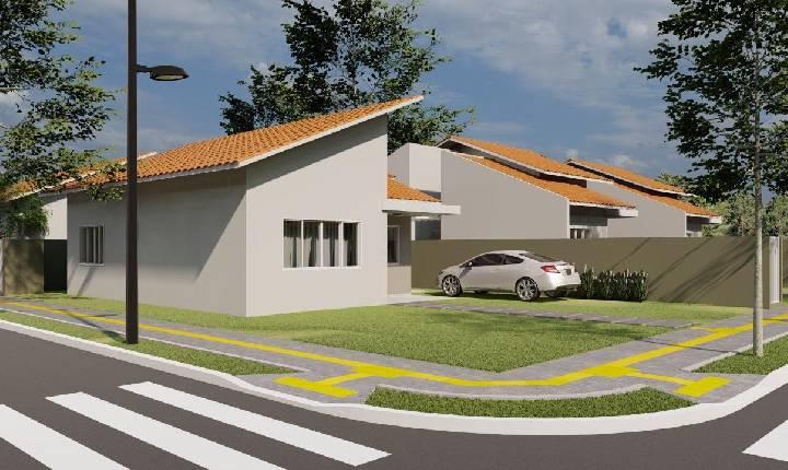 Cadastro Habitacional terá continuidade até o final do ano em Santa Helena