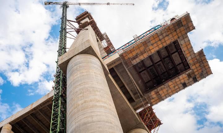 Codefoz e ACIFI rejeitam mudança no nome da Ponte da Integração