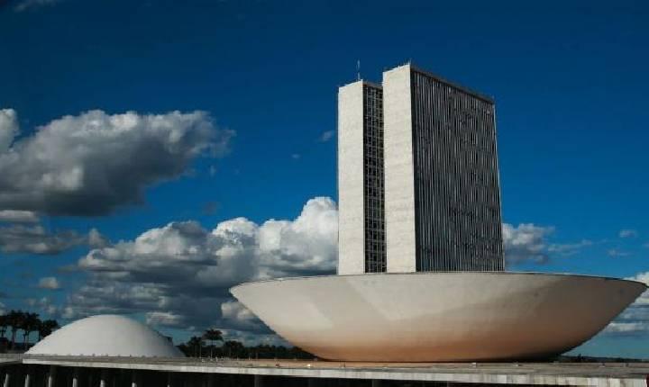 Comissão aprova texto-base da reforma administrativa; texto vai ao Plenário