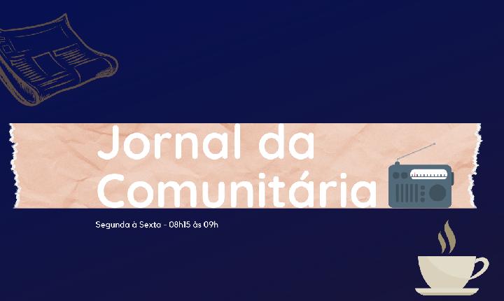 Edição do dia 01 de Junho de 2021