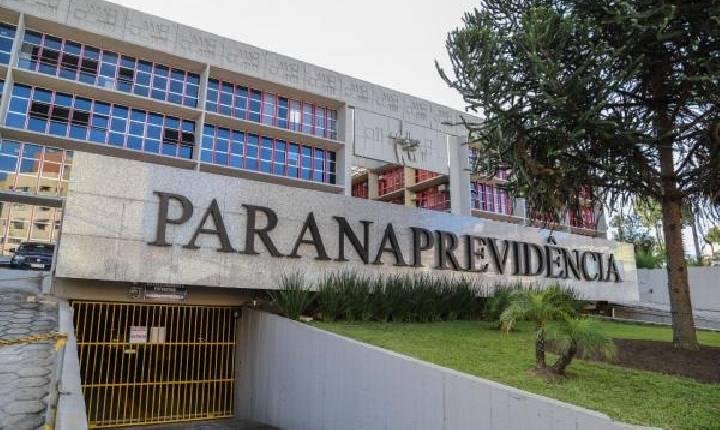 Governo do Paraná propõe fundo complementar de previdência