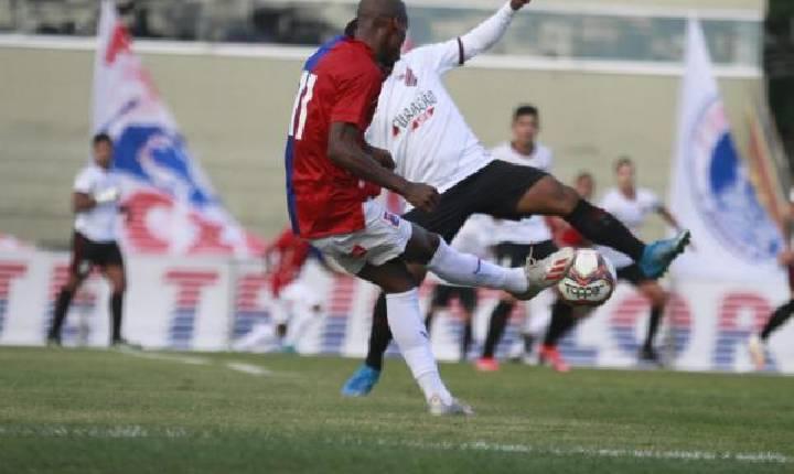 Paraná Clube x Athletico: escalações, onde assistir, 100º gol e série invicta