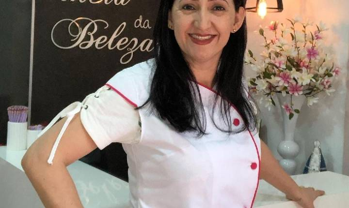 Terapeuta Carla Elis -  Entrevista Dia dos namorados: relacionamento, perdão e terapia. 11/06/2021