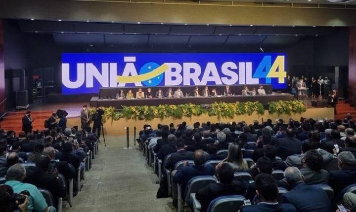 União Brasil terá candidato próprio e não faz sentido apoio a rivais, diz Bivar, presidente de novo partido