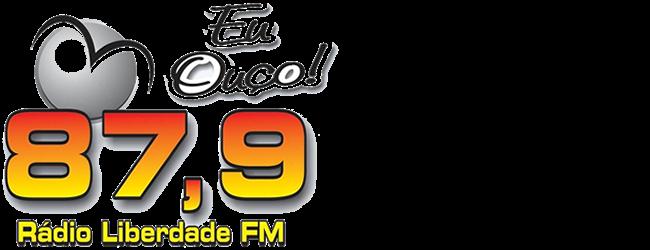 Liberdade FM - 87,9