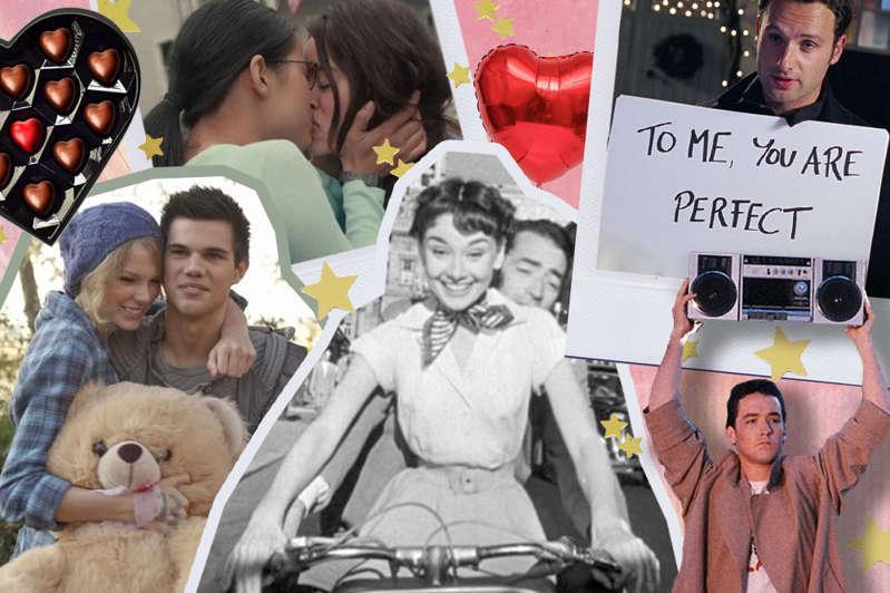 Dia dos Namorados: 13 ideias de presentes e surpresas à distância