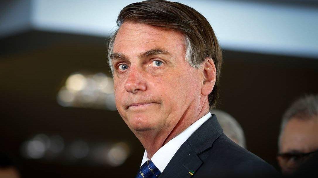 AGU diz que é contra prazo para Lira analisar pedidos de impeachment de Bolsonaro